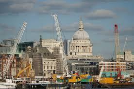 construction-industry-uk