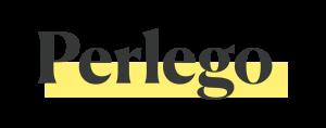 Perlego-logo