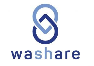 washare