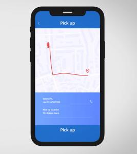 washare-app-mobile