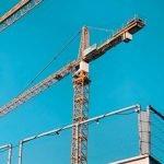 FMB Seek VAT Cut on Renovations to Boost Economy
