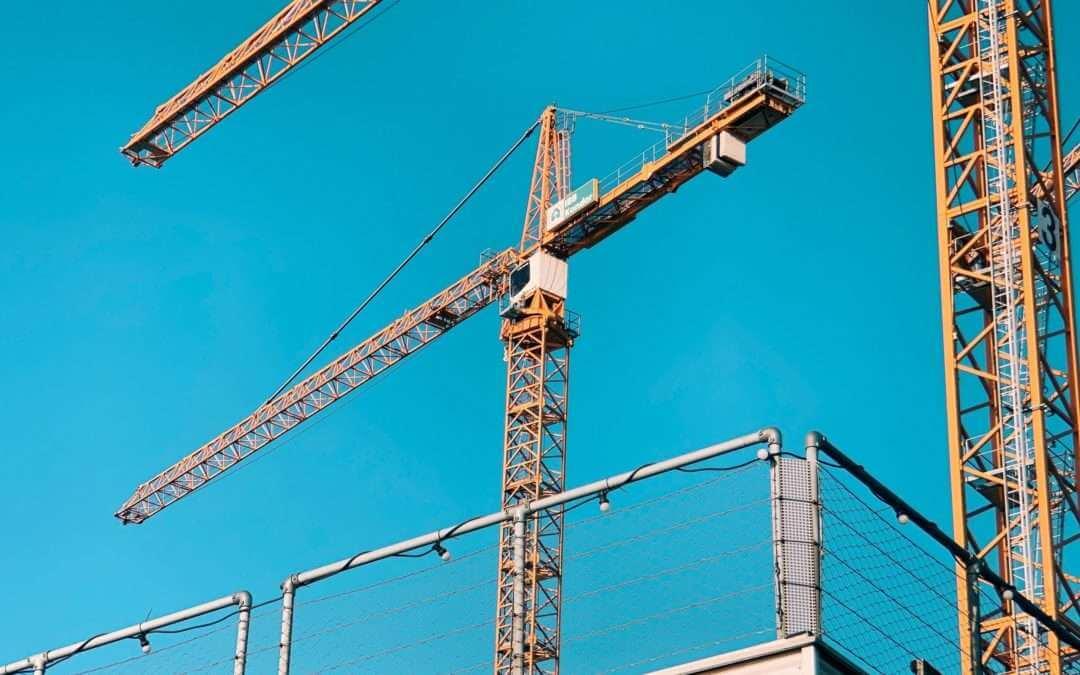 uk-construction-work