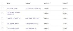 companies-list-search