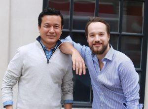 embargo-app-founders
