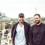 Talentful Launches World's First Personality-Based Jobseeker Platform