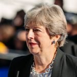 Investors urged to Trexit-proof their wealth