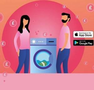 cashare-app
