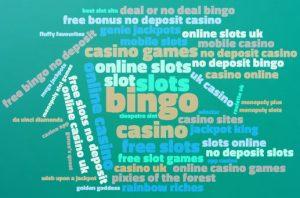 casino-seo