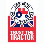 Red Tractor Appoints Former Retailer and City Hall Comms Chief