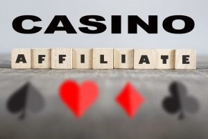 casino-affiliate-marketing