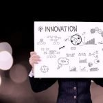 How to Take Your Startup Up a Notch