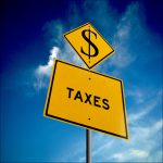 Tax Laws for American Citizens in the UK
