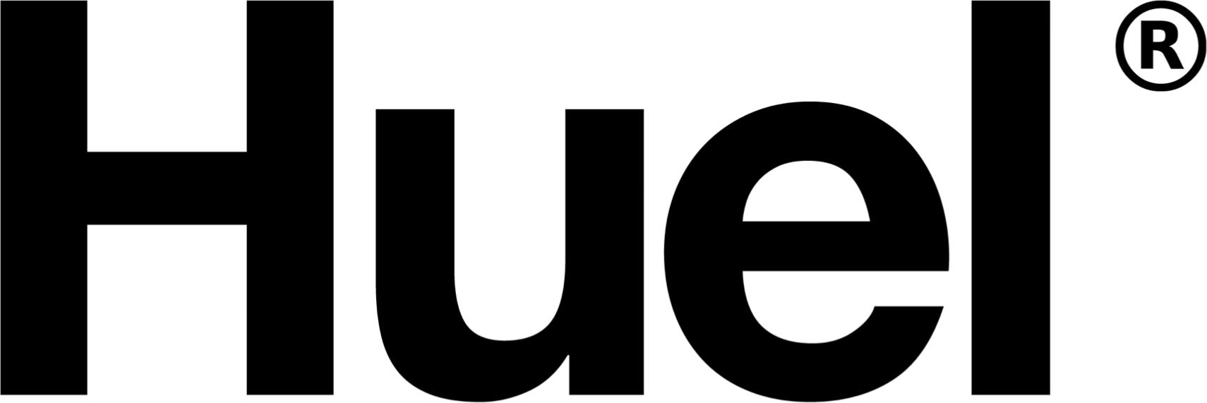 huel-startup