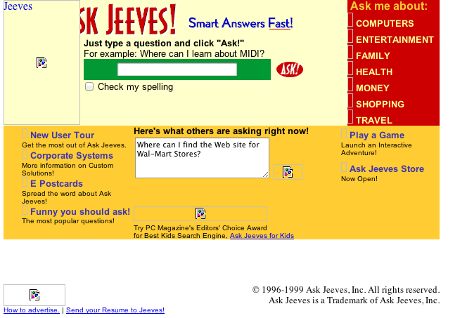 Ask-Jeeves-Feb-1999