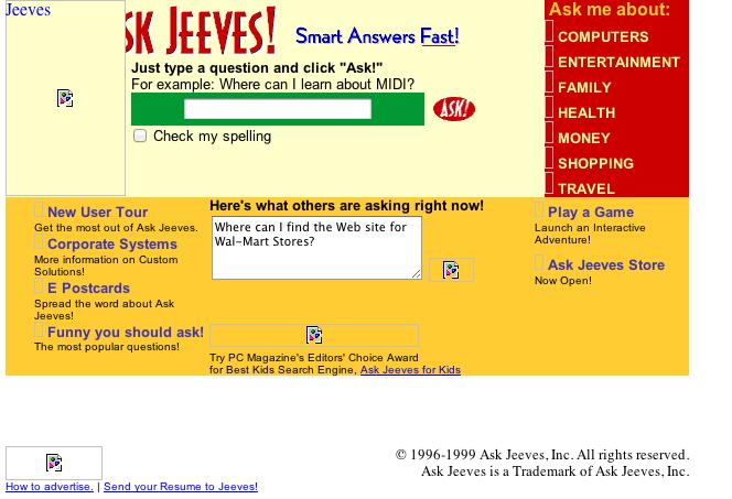 Ask-Jeeves-Feb-1999