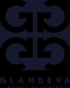 Glamdeva Logo