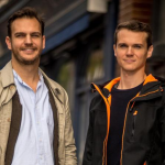 NearSt, saving the UK hight street with online searches