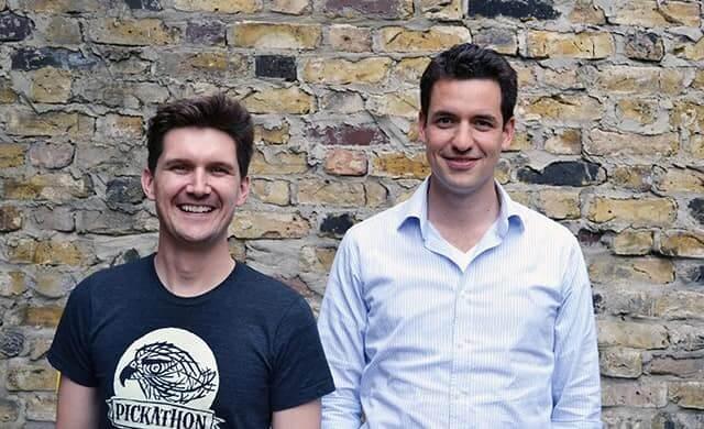 lexoo-founders
