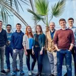 Urban Jungle raises £2.5M for accessible digital insurance