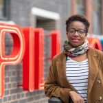 Launch of OneTech Pioneer Programme helping London's leading underrepresented female and BAME-led London startups raise investment