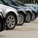 Ravin raises $4m seed round, automating vehicle inspections
