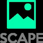 91. Scape Technologies