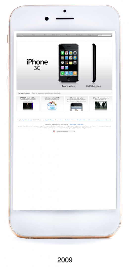 apple-2009