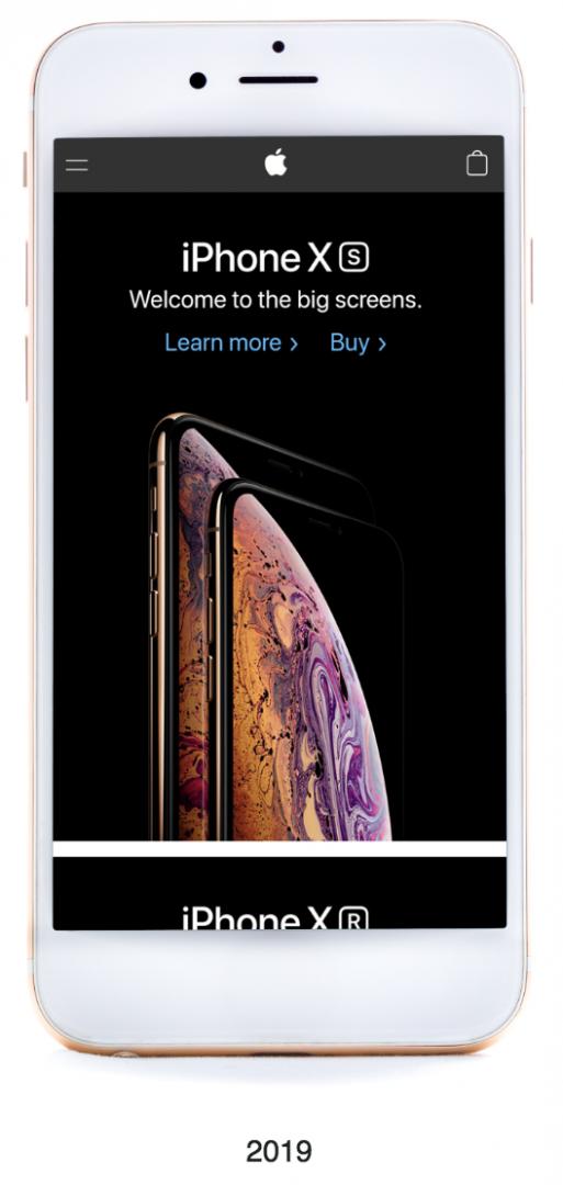 apple-2019