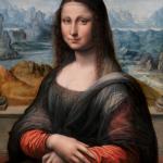 New AI Technology brings the Mona Lisa to Life