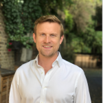 Tom Hamilton Joins Immotion Group Senior Management Team