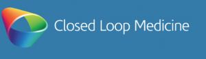 closed-loop-medicine