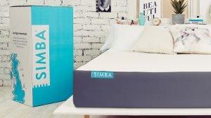 simba-mattress