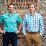 TransferWise now valued at $3.5B following secondary round