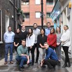 £2m investment for Tutor House, UK-based tutoring platform