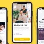 On-demand wellness app Urban raises $10m
