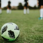 GVC calls for end to football shirt sponsorship and broadcasting gambling ads