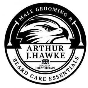 arthur-j-hawke