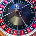 What is the tech behind online roulette games?