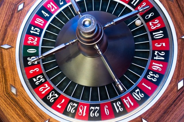 casinos-gambling-harms