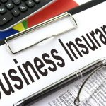 When Do You Need Business Insurance and Why?