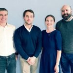 Closed Loop Medicine raises £2.1m pre-Series A
