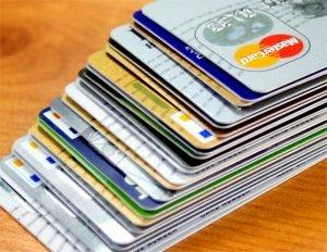balance-transfer-cards