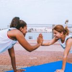 Fika is making emotional workouts as important as the gym