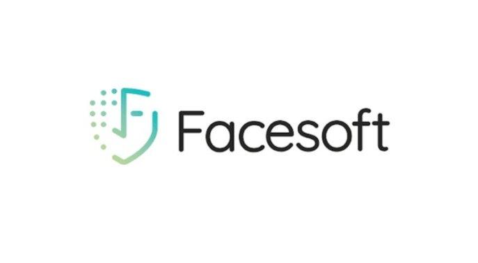 facesoft-logo-1