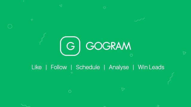 go-gram