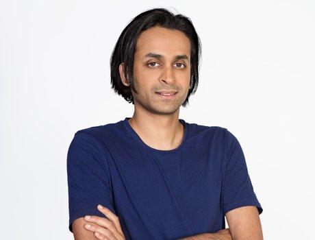 go-euro-founder