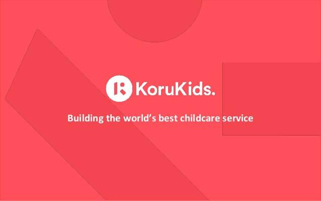 koru-kids-startup