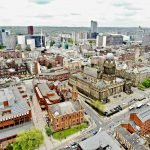 Leeds tech startups: The brightest businesses to follow in 2019