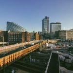 Manchester Startups: Tech Businesses You Need to Know in 2019