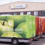 Ocado will become Marks and Spencers in September 2020